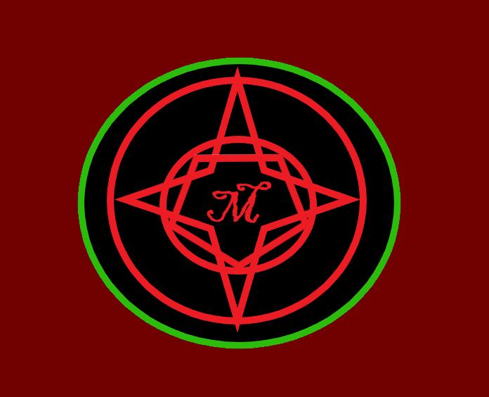 Logo de Mortamon Yapi