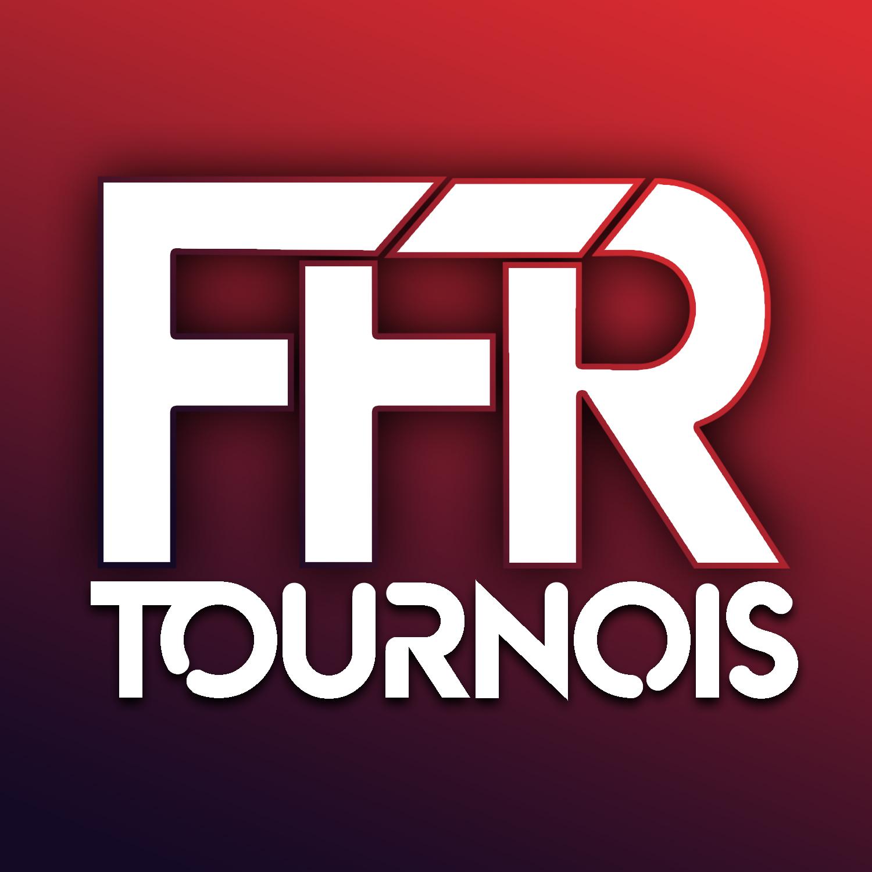 fortnite fr ffr - discord pour tournoi fortnite